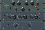 Universal Audio 「Pultec Passive EQ Plug-In Collection」 レビュー。