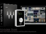 Duet-Waves-Silver-MacbookProRetina-slider-image