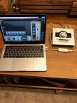Universal AudioのApollo Twinって新型Mac(2016〜2018)で使えるの?