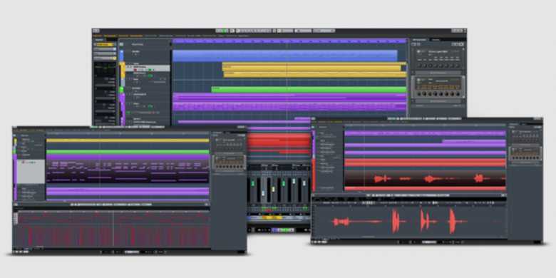 DAW・音楽制作ソフトを選ぶときのポイント