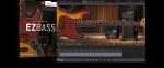 Toontrack EZシリーズ ベースライン「EZBASS」のリリースを発表